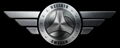 HeliAir Academy